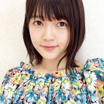 ^o^第12回【夏も間近!?】キラキラアイメイクに気軽にチャレンジ!