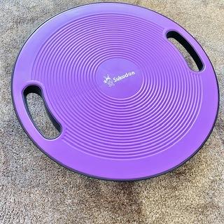 年末年始の食べ過ぎと運動不足解消に! 室内で使えるお手軽トレーニングツール