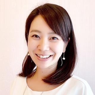 美女組No.160 yukoさん