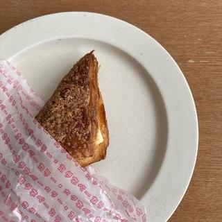 """【パン録】毎日食べたい!美味しい上にとても良心的な""""katane bakery(カタネベーカリー)"""""""