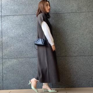 ファッションも【視野・視座・視点】を意識すると、ワンランク上を目指せる?