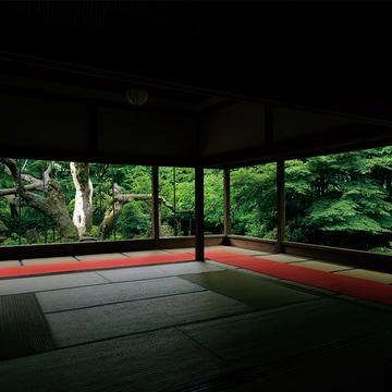 来年こそは訪れたい!昔懐かしの日本風景を楽しめる「宝泉院」【センスあふれる京都・大原】