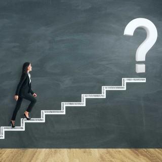 キャリアチェンジ経験者は46%。経験者たちのキャリアチェンジ成功の秘訣とは?