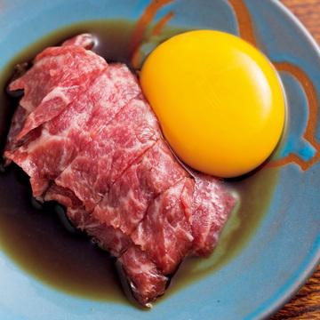 肉の2大聖地で味わいつくす 京都・福岡の名店五選