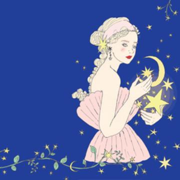 女性誌占い界のカリスマ・水晶玉子が告げる、幸運が見つかる12星座占い2017