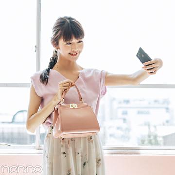 下級生のベストコスパ服着回し★今、買い足すべき服はコレだった!