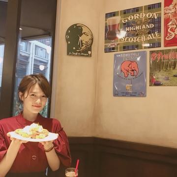 ^o^第34回【最近行ってきました】おすすめカフェ&ご飯屋さん♪