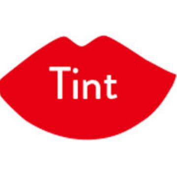【Lip04】ティントリップは重ねて立体感を