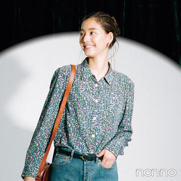 優子とふみかの「ドラマヒロインになりたい!」エージェント物語編