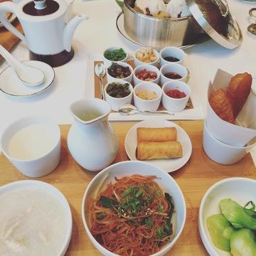 今の香港を体感できるホテルの、2つの新しいスイートルームが話題!_1_6-2