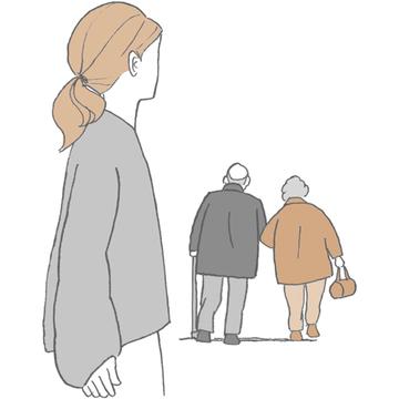 アラフィー女性読者が実践している「心がツラいときのセルフケア」を神経の専門家がアドバイス!