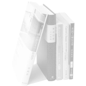 本&旅好きの加藤シゲアキさんにインタビュー。「旅を読むこと」とは?