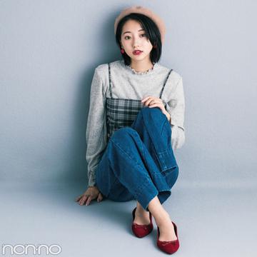 コスパ最高・ALL2490円以下! 冬のトレンド靴たっぷり♡ 24選!