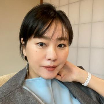 夫の誕生日は箱根・吉池旅館の温泉で自分がキレイになる♡