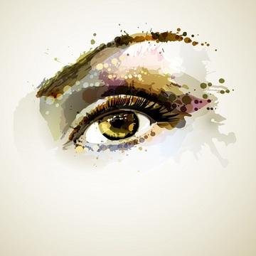 アラフィー女性が今こそ「目もと美容」を強化すべき理由は?【目もと美容に集中投資】