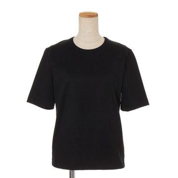 【きれい見えTシャツ】体型カバーも洗練も叶えてくれる3枚を厳選