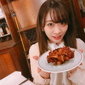 【美食の国イタリア♡】絶対行くべきスポット♡食事編♡