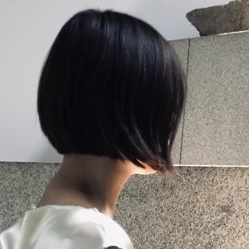 [富岡佳子private life]エクラ8月号