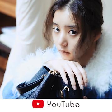 新木優子とデニムとバッグ。秋は動画で最愛ブランドに出会う!【20歳からの名品】