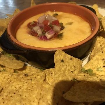 渋谷で本格的なメキシコ料理が食べられる!?