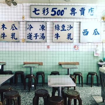 台湾、美食の街、嘉義を旅する②