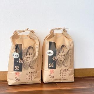 【おうち時間充実】美味しいお米に出会いました❤︎