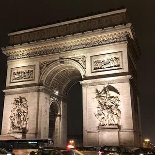 パリで学ぶ、フランス人のファッション観