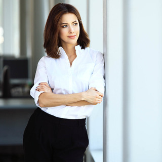 コロナ渦でキャリア観が変化したアラフォー女性は50%。どう変化した?