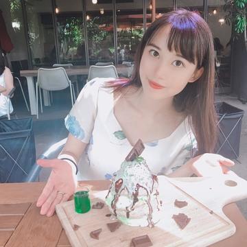 映えパンケーキがたくさん♡乃木坂512cafe&grill