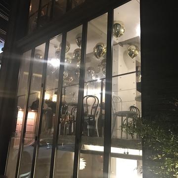 インスタ映え☆韓国のオシャレスイーツスポット_1_3-3