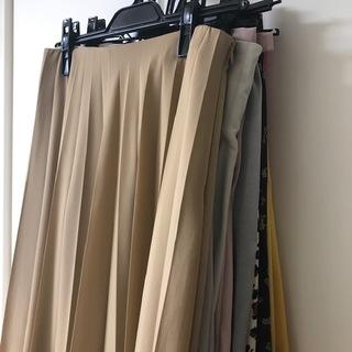 服を買う気にならない理由【100日洋服買わないチャレンジ#4】