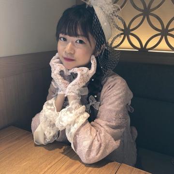 Vol.85♡ 京都着物レンタル『 Maison de coco (メゾンドココ) 』