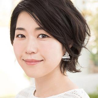美女組No.107  ウマキさん