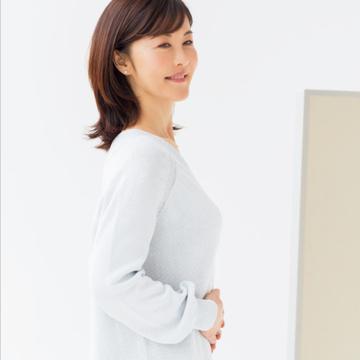 Q.60歳の未来予想図は?【安倍佐和子さん・松本千登世さんの美貌の秘訣Q&A】
