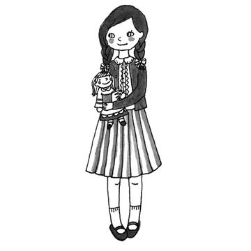 """【根っこキャラ占い】<蟹座>は""""小学校高学年~中学生""""がキーワード"""