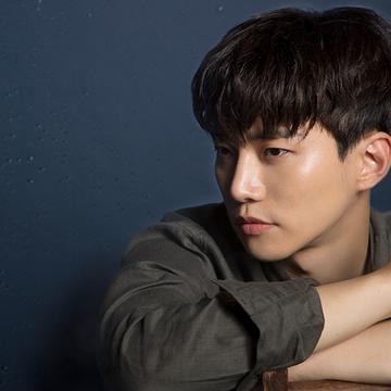 明日発売!ジュノ(From 2PM)インタビューこぼれ話② 僕が頑張る理由は・・・