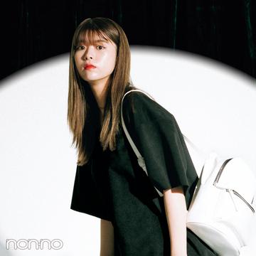 優子とふみかの「ドラマヒロインになりたい!」梨泰院クラス編