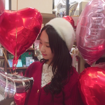 """【 第84回❤︎ 】大好きな""""PLAZA"""" でクリスマス・ショッピング**"""