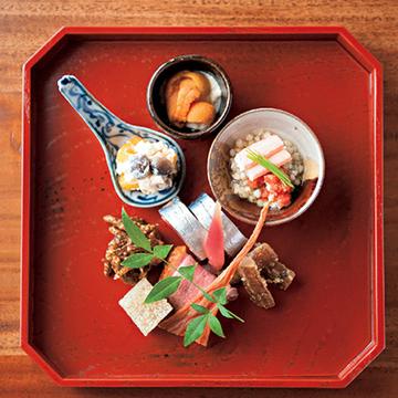 3.蕎味 櫂(きょうみ かい)