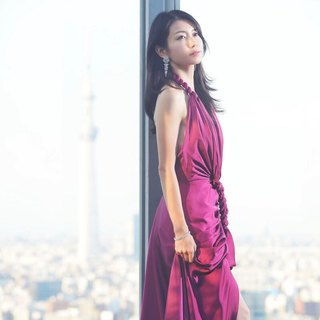 ミセスアジアインターナショナル大会に日本代表で出場することになりました!