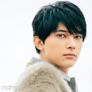 吉沢亮さんQ&A♡ 彼に近づくヒントはここに!【吉沢亮までの距離PART1】