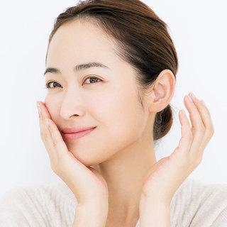 美しさの6〜7割は肌の印象で決まる。ベースメイク前の肌を作る4つのスキンケアステップ