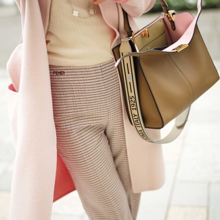 5c2e7349449b アラフォーバッグ」の記事一覧 | ファッション誌Marisol(マリソル ...