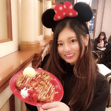 ディズニー 【レストラン・フード編】_1_4-1
