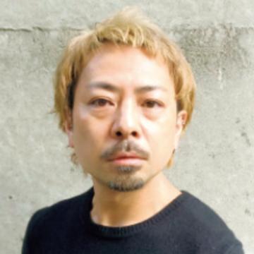 ACQUA aoyama ディレクター 伊藤和明さん