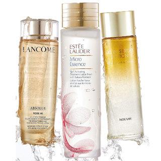 40代のための化粧水特集 | アンチエイジング、くすみ、ごわつきにおすすめの化粧水は?