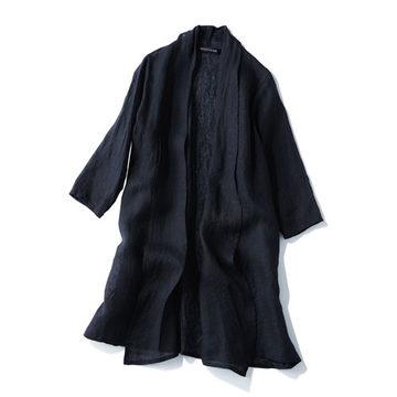 エクラプレミアムバイヤー厳選「初夏のBuyer's closet」