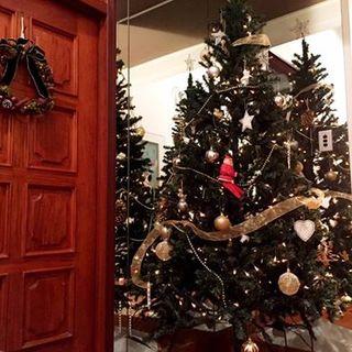 クリスマス仕様~鎌倉、中華街etc~