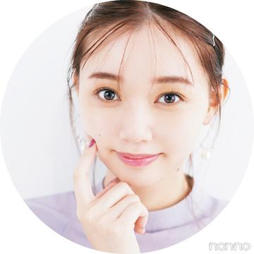 「BB・CCクリーム」で化粧もちを高める♡ 完ぺきプロセス!