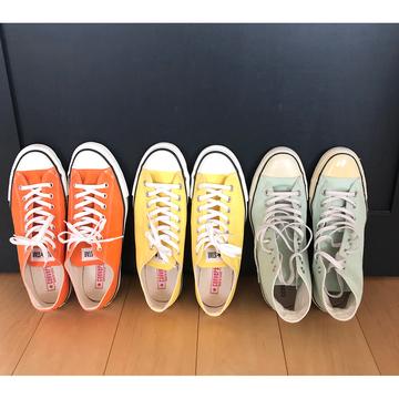 男性へのプレゼントを真剣に考える~靴&実用品編~